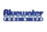 Bluewater Pool & Spa