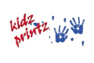 Kidz Printz