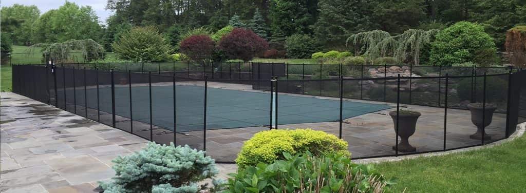 Pool Fences Louisiana Pool Fence Installer Life Saver Pool Fence Of Louisiana